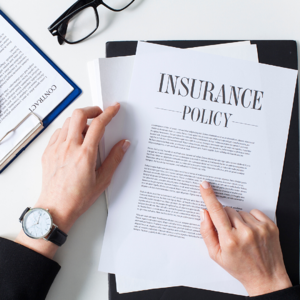What Happens When A Universal Life Insurance Policy Matures?