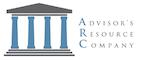 Advisors Resource company logo