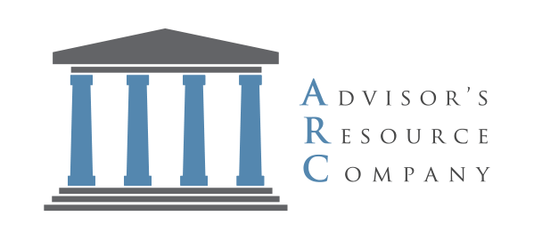 Advisors Resource