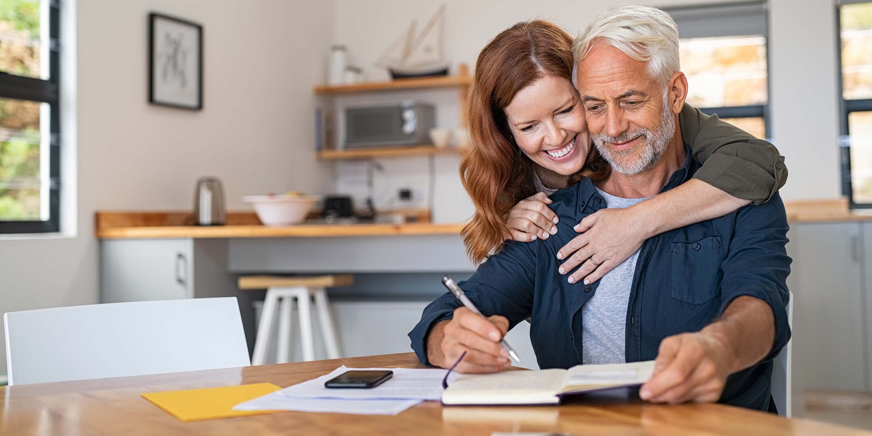 IUL strategies for Pre-Retirees
