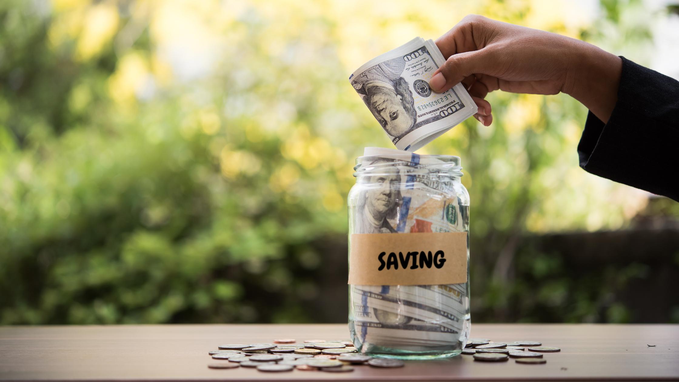 selling cash value life insurance